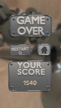 Ultimate Sorting: bolts n nuts apk screenshot