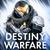 Destiny Warfare: Sci-Fi FPS APK