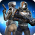 Destiny Warfare: space scifi online shooter APK