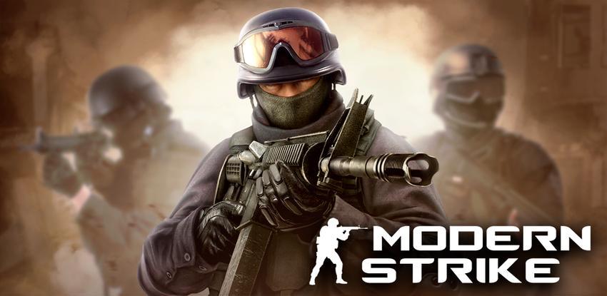 Download apk downloader grtis online apkpure modern strike online fps jogos de tiro guerra stopboris Gallery