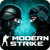 Modern Strike Online - FPS Shooter! APK