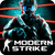 Modern Strike Online - Top Shooter! APK