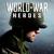 World War Heroes: WW2 FPS Shooter! APK