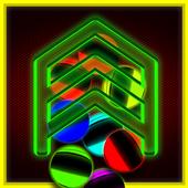 50 Balls icon