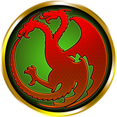 Game Of Dragons icon