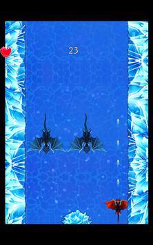 Game Of Dragons apk screenshot
