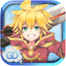 Summon Gate APK