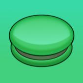 Pistache Games icon