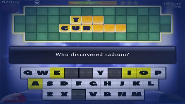Pistache Games screenshot 4