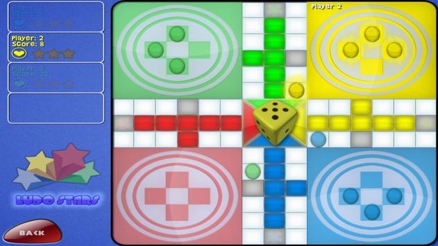 Pistache Games screenshot 5