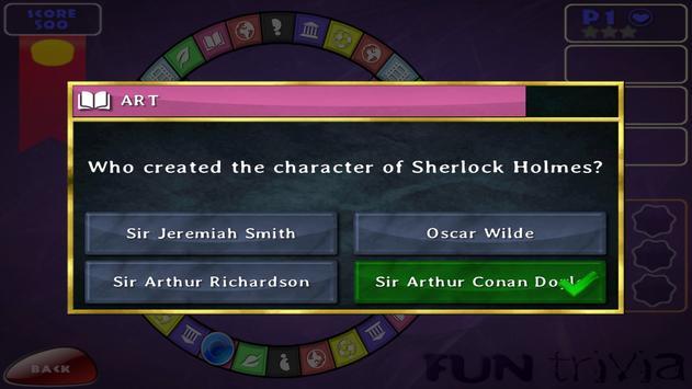 Pistache Games screenshot 13