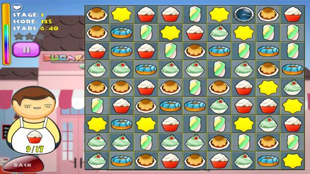 Pistache Games screenshot 10