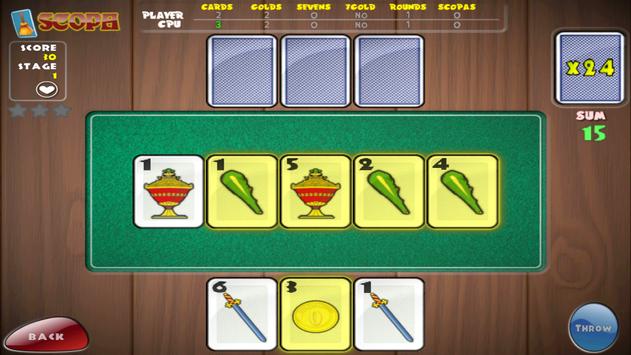 Pistache Games screenshot 11