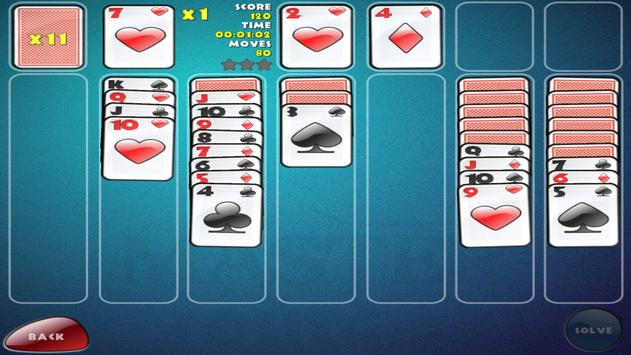 Pistache Games screenshot 12