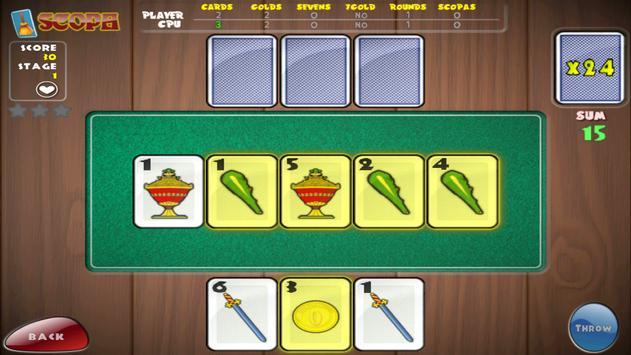Pistache Games screenshot 15