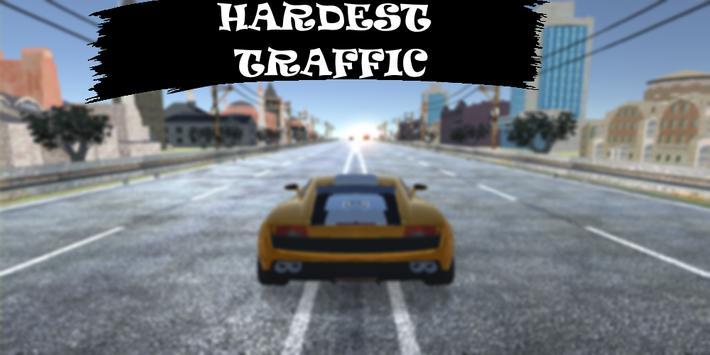 Car Race Super screenshot 2