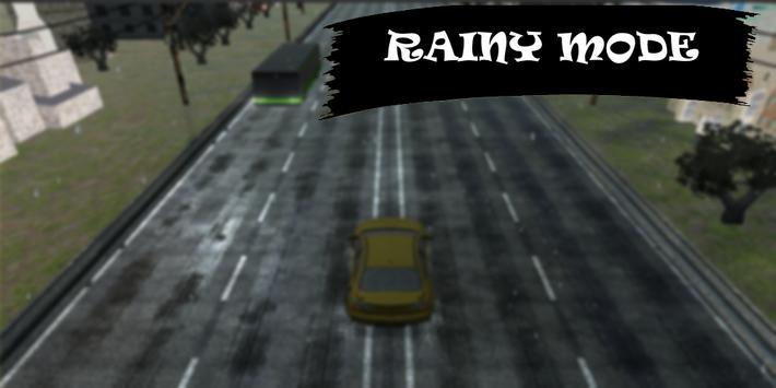 Car Race Super apk screenshot