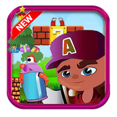 Super Adventure of Ario icon