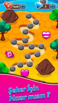 Candy Sweet:  blasting screenshot 2