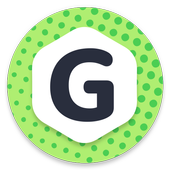 GAMEE - Play games with your friends icon