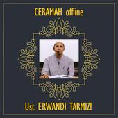 Ceramah Erwandi Tarmizi Offline icon