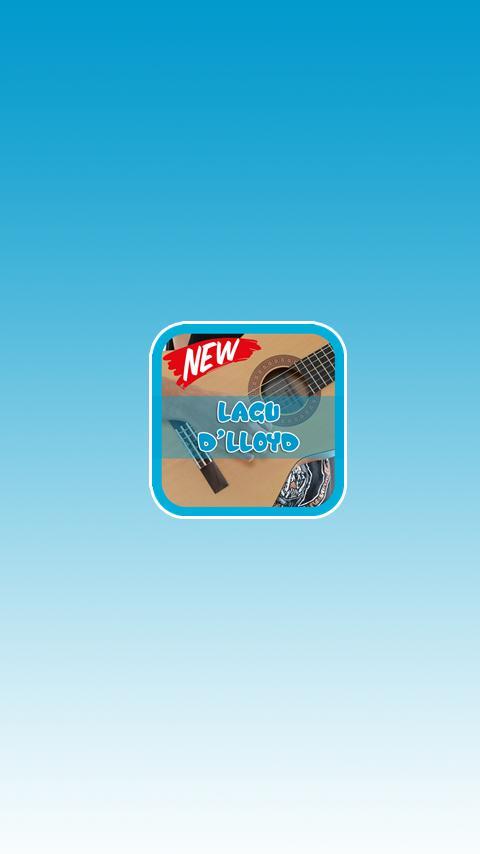 download lagu d lloyd oh tak mungkin