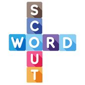 Word Scout icon