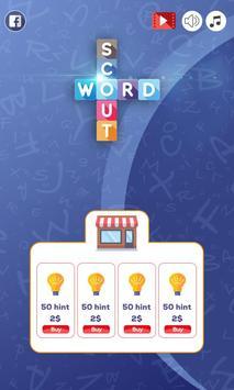 Word Scout screenshot 2