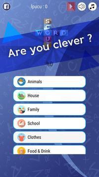 Word Scout screenshot 3