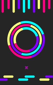 Color Jump Insane apk screenshot