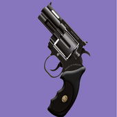Sniper Krush icon