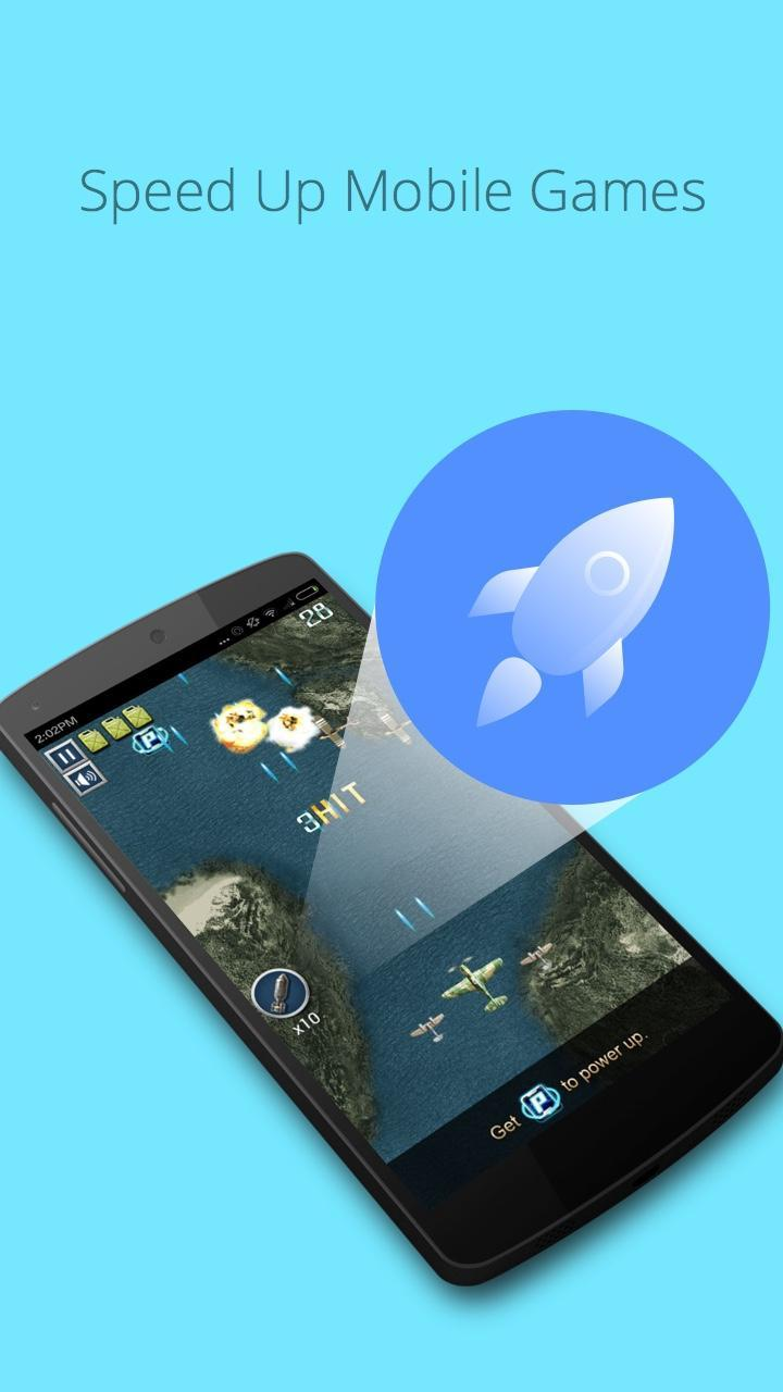 CM Game Engine for Android - APK Download