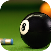 Billiard and Pool Games icon