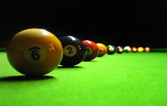 Billiard and Pool Games apk screenshot