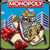 Monopoly King icon