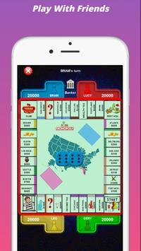 Monopoly King screenshot 4
