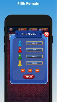 Monopoli Indonesia Offline PRO 2018 screenshot 4