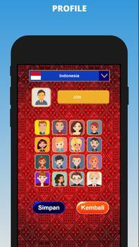 Monopoli Indonesia Offline PRO 2018 screenshot 7