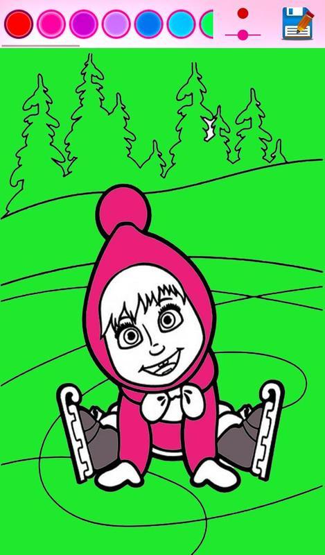 Barbie Boyama Oyunlari Indir Gezginler Coloring Free To Print
