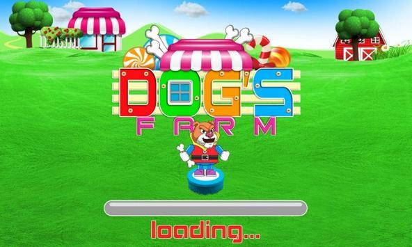 Farm Dog apk screenshot