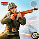 World War 2 Army Survival: FPS Shooting Game APK