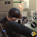 City Sniper Survival Hero FPS APK