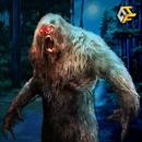 Bigfoot Monster 2018 APK