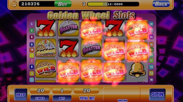 Deutscher online casino verband