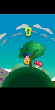 GameFinity screenshot 5