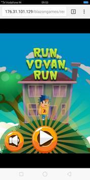 GameFinity screenshot 6