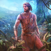Game Adventure android Survival Island 2017: Savage 2 new free