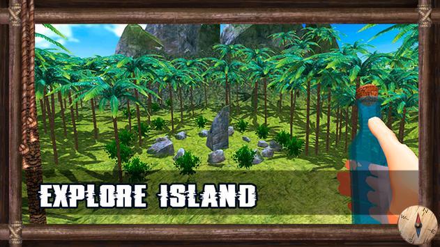 Выживание на острове 2016 для андроид скачать apk.