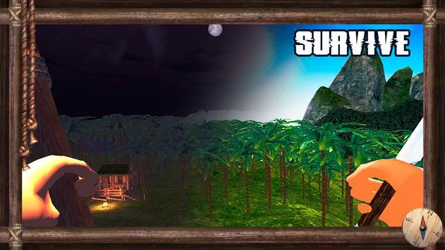 Скачать выживание на острове 2016 1. 7. 5 на андроид (com. Gamefirst.