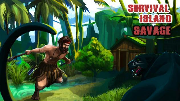 Выживание на острове 2016 для андроид.